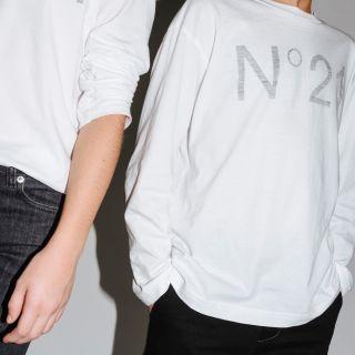N21 E BK