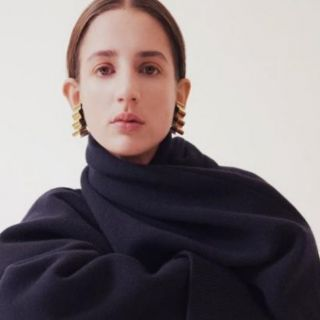 OTB ACQUIRES JIL SANDER