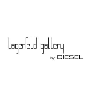 Lagerfeld Collection