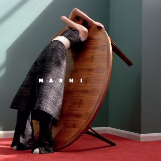Only The Brave becomes majority shareholder of Marni